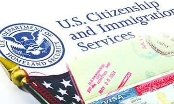 USCIS pone fuerte candado a quien solicite reemplazo de documento de naturalización