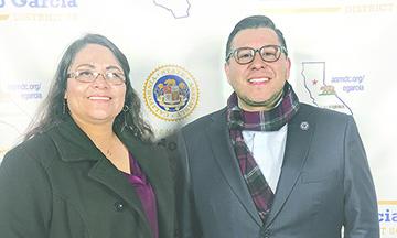 Padres de Familia solicitan un foro abierto con el Asambleísta Eduardo García