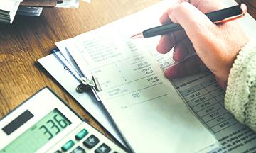 Los nuevos cambios fiscales para el 2019