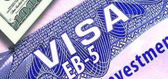 USCIS endurece reglas para conseguir este tipo de Visa