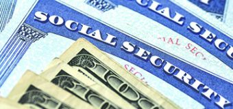 ¿Residentes pueden recibir beneficios del Seguro Social fuera de Estados Unidos?