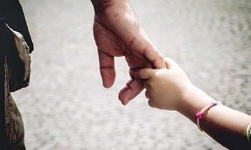 Parents Deserve Full Transparency