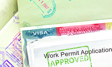 USCIS establece nueva regla para visas de trabajo