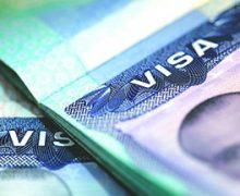El servicio de Inmigración reanuda el proceso acelerado de Visas H-1B para Profesionales Extranjeros