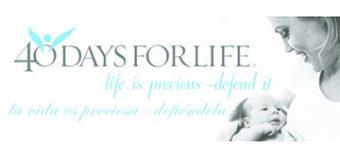 La Vida es Preciosa, Defiéndela