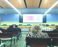 El Distrito Escolar Unificado de Palm Springs a Punto de Adoptar su Nuevo Currículo de Educación SeXXXual