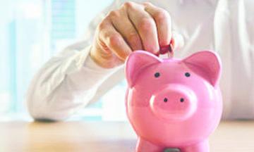 Un incentivo del IRS para ahorrar para la jubilación