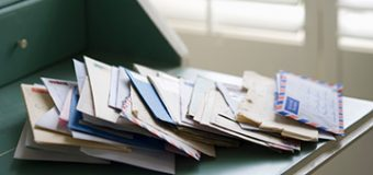 Hundreds of Letters in Support of SB 673 have been sent to the Senate Education Committee in Sacramento
