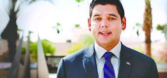 El Congresista Raúl Ruiz Votó a Favor de despojar a las Iglesias, Padres de  Familia y a las Mujeres, de sus Derechos e Individualidad.