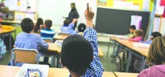 El Departamento de Educación de CA Introducirá Materiales Pornográficos a las Aulas de Escuelas Públicas de California desde el Kínder al grado 12