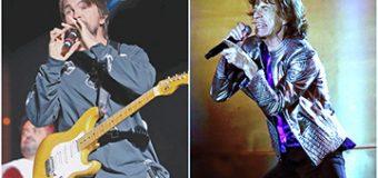 """""""Es un sueño hecho realidad"""", anuncia Juanes que abrirá concierto de The Rolling Stones"""