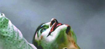 """""""The Joker"""" no será apta para menores de edad"""