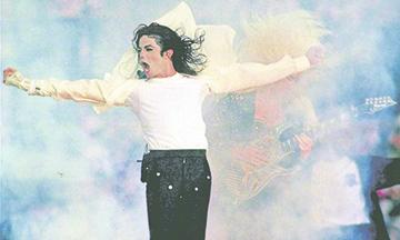 ¿Qué habría sido de la música sin Michael Jackson?