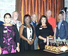 Augustine Casino celebrated its 17th Anniversary