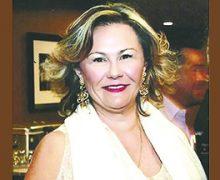 Del Escritorio de la Alcaldesa Lupe Ramos Amith
