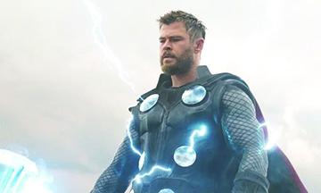 Confirmado: Habrá Thor 4 y Taika Waititi será el director