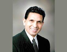 """Respuesta del Superintendente Al Mijares a Publicación de la Semana Anterior: """"El Condado de Orange Dirige el Camino en EDUCACION  DE GENERO a Nivel Estatal"""""""