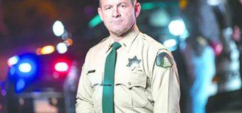 El Sheriff Chad Bianco, Haciendo la Diferencia en el Condado de Riverside