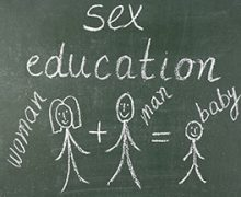 Orange County Leads the  Way for the State in GENDER EDUCATION