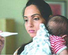 ¿Qué Debemos Tener en Cuenta Después de Vacunar a un Niño?
