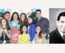Carta abierta de una Madre Hispana al Superintendente Escolar de OC Dr. Mijares