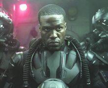 """""""Matrix 4"""" pone los ojos en villano de """"Aquaman"""""""