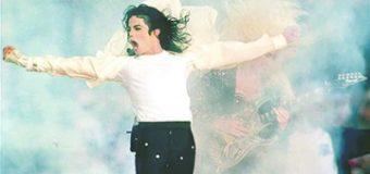 "Creador de ""Bohemian Rhapsody"" hará cinta  de Michael Jackson"