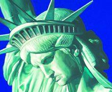 ¿Qué Podemos Hacer Cuando Nuestro Sistema Democrático Falla?