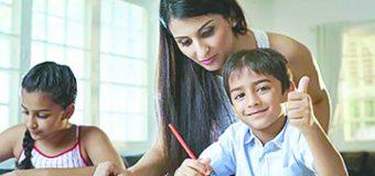 ¿La Educación en Casa se Convertirá en la nueva norma?  Esperemos que Sí