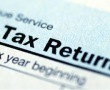 April 15 Tax Payment Deadline Extended For 90 Days