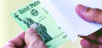 Siete interrogantes sobre los cheques de ayuda por coronavirus que tienes que conocer