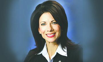 ¡Melissa Meléndez para el Senado del Distrito 28!