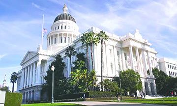 Preocupantes Proyectos de Ley en el horizonte mientras los legisladores de CA regresan a Sacramento el 4 de Mayo
