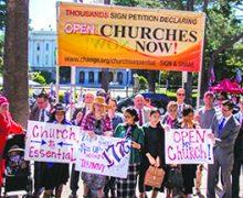 La Esencialidad de la Iglesia
