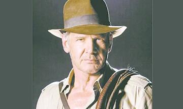 """Steven Spielberg ya tiene sustituto en la  dirección de """"Indiana Jones 5"""""""
