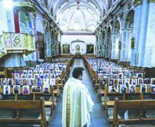 Declaración de esencialidad de las Iglesias