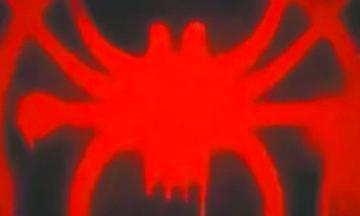 """Comienza la producción de """"Spider-Man:  Into the Spider-Verse 2"""""""