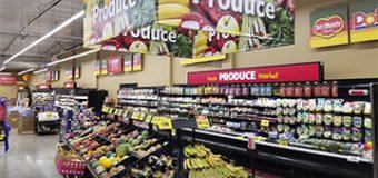 Grocery Outlet Lanza Su Décima Campaña Anual de Recolección de Alimentos  Independence from Hunger®