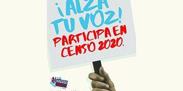 Censo 2020: un mejor futuro para los latinos