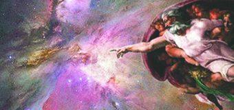 Hacia Dios por la ciencia