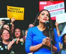 Socialismo: el Mal y el Engaño es el Problema #1 en el 2020