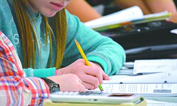 Las Escuelas Charter y sus Enemigos