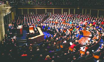 La asamblea estatal considera un proyecto de ley para permitir que las parteras realicen abortos sin supervisión médica