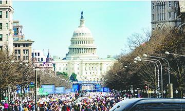 Senadores Progresistas revivieron y aprobaron propuesta de ley para esterilizar a menores y adultos a expensas de los contribuyentes