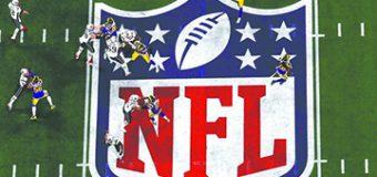Así se vivió la primera semana de la NFL en la era del coronavirus