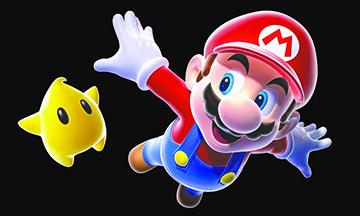 Mario Bros. El héroe que salta a sus 35 años