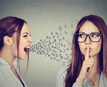 ¿Eres una persona proactiva o reactiva?