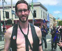 """Legislador de San Francisco busca el fin de la """"Guerra contra las Drogas"""" de California"""