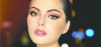 Miss Universo Sofía Aragón nunca recibió apoyo y ahora es ignorada de Mexicana Universal