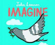 ¿Qué haríaJohn Lennon?